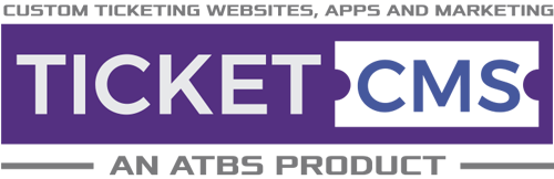ticketCMS – Ticketing Websites for TicketNetwork, TicketEvolution, VividSeats, Stubhub, TicketCity and AutoProcessor